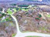 0 Winding Valley Road - Photo 2