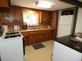 4781 Lakeview Drive - Photo 16