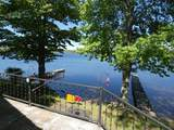 4781 Lakeview Drive - Photo 30