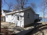 4781 Lakeview Drive - Photo 31