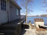 4781 Lakeview Drive - Photo 32
