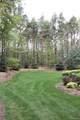 1280 Pine Drive - Photo 14