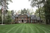 1280 Pine Drive - Photo 6