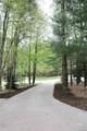 1280 Pine Drive - Photo 8