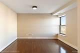 411 Old Woodward Ave Unit 628 - Photo 15