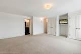 411 Old Woodward Ave Unit 628 - Photo 18