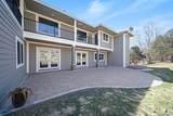 354 Olivewood Court - Photo 10