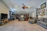 354 Olivewood Court - Photo 47