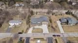 354 Olivewood Court - Photo 65