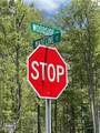 67631 Madeline Street - Photo 4