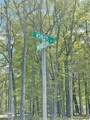 67653 Madeline Street - Photo 5
