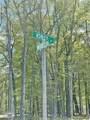 67851 Madeline Street - Photo 5