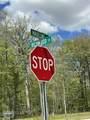 35163 Woodside Drive - Photo 3