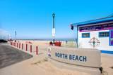 67 Shore Drive - Photo 37