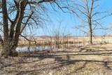504 Turtle Lake Road - Photo 5