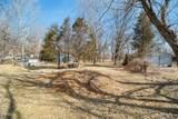 504 Turtle Lake Road - Photo 6
