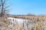 504 Turtle Lake Road - Photo 7