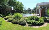 3295 Fieldstone Drive - Photo 27