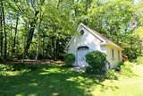 3295 Fieldstone Drive - Photo 33