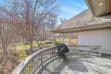 401 Glazier Road - Photo 43