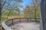 401 Glazier Road - Photo 45