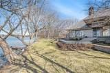 401 Glazier Road - Photo 48