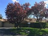 5220 Utica Road - Photo 1