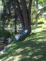 000 Oak Island Drive Drive - Photo 7