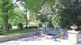 6911 Duchess Court - Photo 49