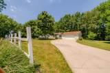 8780 Cornelia Road - Photo 1