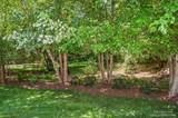 2629 White Oak Drive - Photo 54