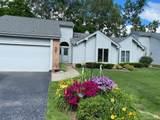 6735 Ridgeview Drive - Photo 57