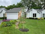 6735 Ridgeview Drive - Photo 59