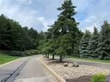 6735 Ridgeview Drive - Photo 9