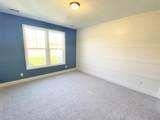 8829 Brayridge Court - Photo 13