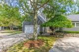 7435 Pinehurst Circle - Photo 2