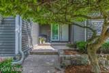 7435 Pinehurst Circle - Photo 3