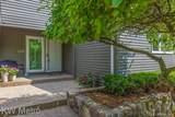 7435 Pinehurst Circle - Photo 4