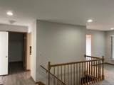 46715 Shelby Ct. - Photo 11