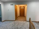 46715 Shelby Ct. - Photo 13