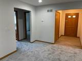 46715 Shelby Ct. - Photo 15