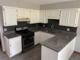 46715 Shelby Ct. - Photo 24
