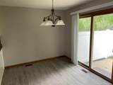 46715 Shelby Ct. - Photo 25