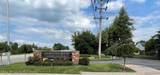 1515 Tannahill Lane - Photo 37