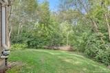 3179 Birch Hollow Drive - Photo 26