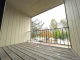 5878 Vassar Drive - Photo 9