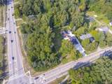 26200 Beck Road - Photo 1