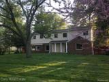 10271 Farmington Rd Road - Photo 1