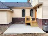 4337 Lincoln Street - Photo 36