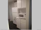 30224 Southfield Rd # A245 - Photo 10